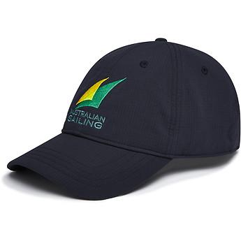Nautica Official Australian Sailing Team Hat