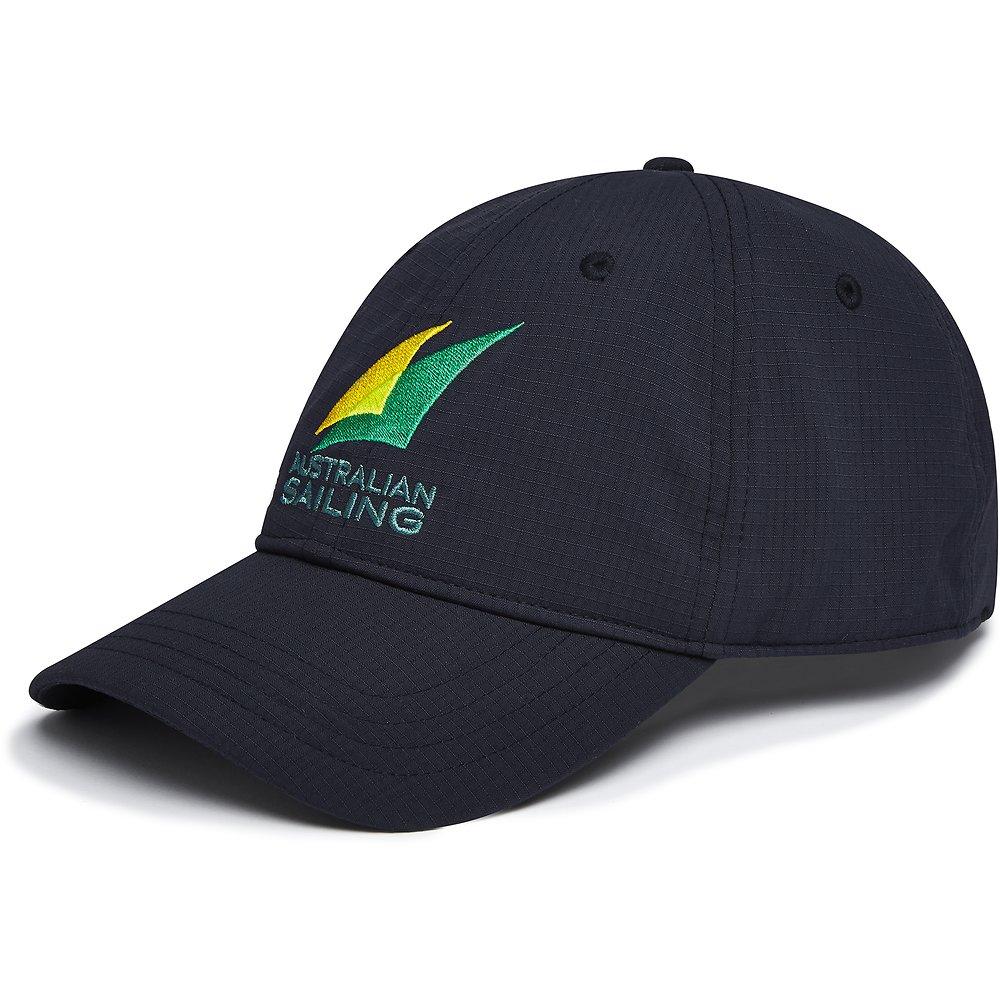 Official Australian Sailing Team Hat
