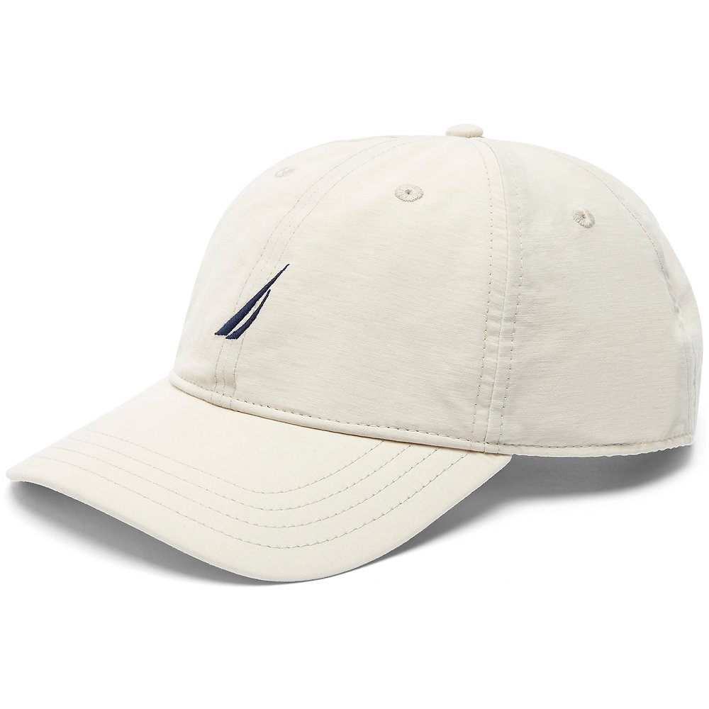 Nautica 6 PANEL PERFORMANCE HAT