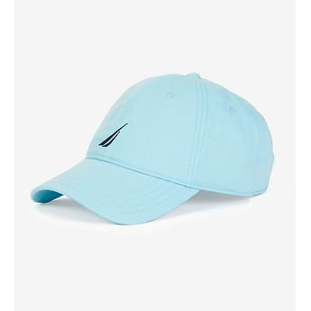 Nautica HERITAGE J CLASS CAP