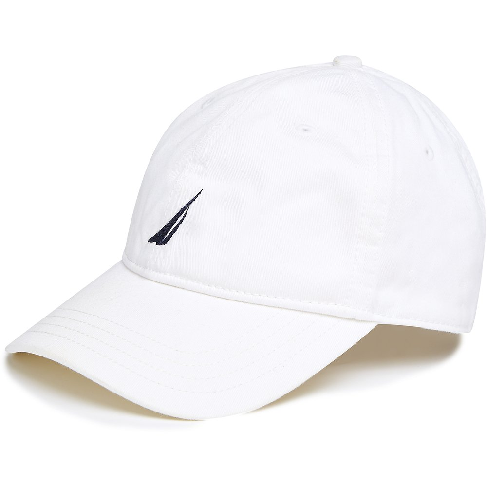 ANCHOR J CLASS CAP