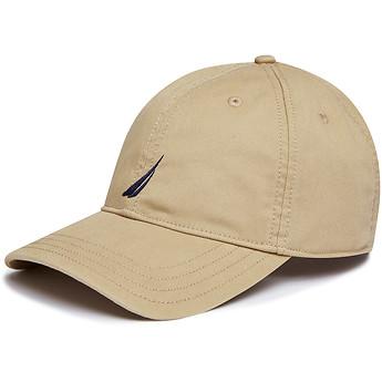 Nautica ANCHOR J CLASS CAP