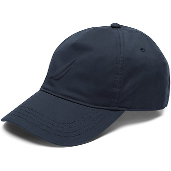 Nautica TONAL EMBOSSED J CLASS CAP