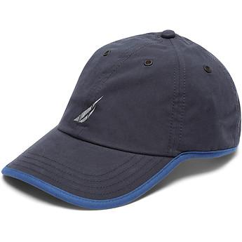 Nautica PERFORMANCE J CLASS LOGO CAP
