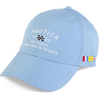 Nautica FLAG CAP