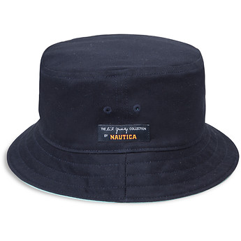 Nautica Lil' Yachty Collection Bucket Hat