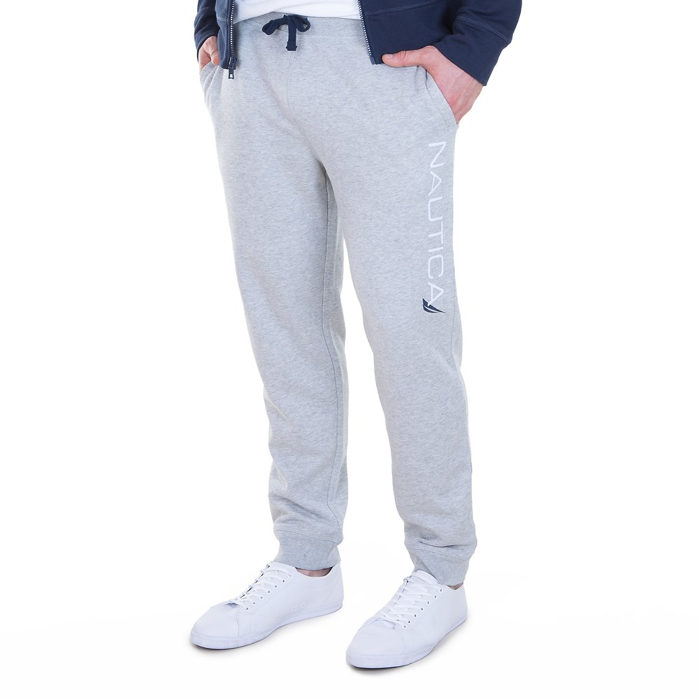 Knit Active Nautica J Class Track Pant