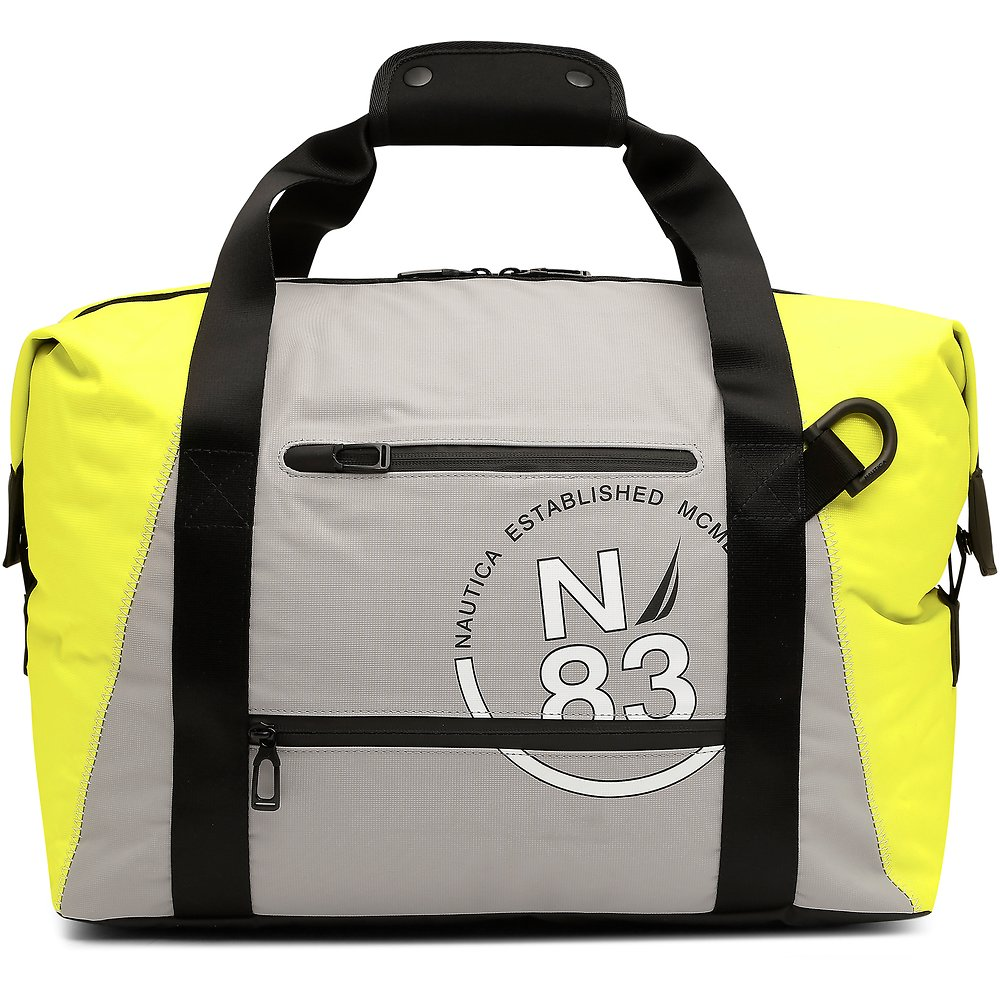 N83 48 Hour Weekend Duffle Bag