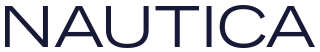 Nautica Coupons, latest Nautica Voucher Codes, Nautica Promotional Discounts