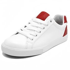 Image of Nautica  STEAM POP FASHION SNEAKER