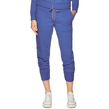 Image of Nautica OCEAN BLUE CLOSE CUFF TRACK PANTS
