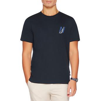 Nautica t shirts online single zero roulette game freeware