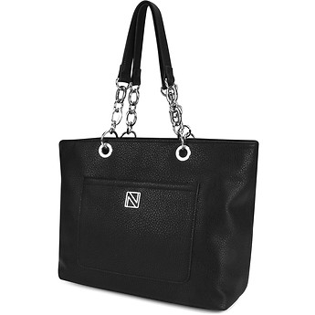 Image of Nautica  BEAMWIND SHOPPER HANDBAG