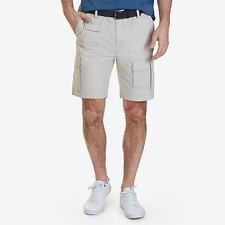 Picture of MODERN FIT CARGO SHORTS