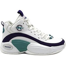 Image of Nautica  NAUTICA COMPETITION FOOTACTION SPARA SNEAKERS