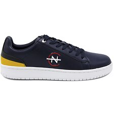 Image of Nautica  NAUTICA COMPETITION FOOTACTION BESTSPIN SNEAKERS