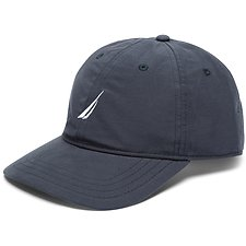 Picture of 6 PANEL PERFORMANCE HAT