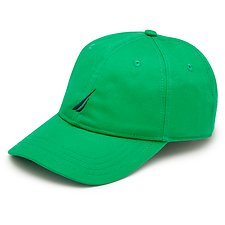 Picture of HERITAGE J CLASS CAP