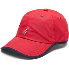 Picture of PERFORMANCE J CLASS LOGO CAP