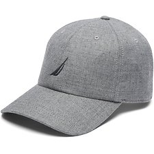 Picture of WOOL BLEND J CLASS CAP