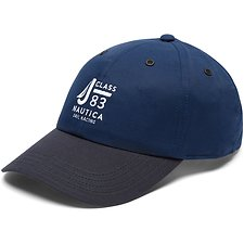Picture of 6 PANEL J-CLASS CAP