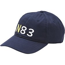 Picture of 6 PANEL N83 CAP