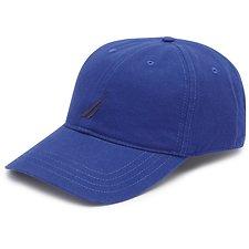 Image of Nautica MONACO BLUE ANCHOR J CLASS CAP
