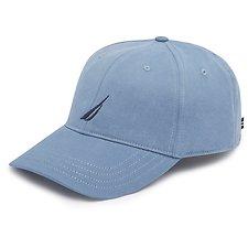 Image of Nautica TIDE BLUE ANCHOR J CLASS CAP