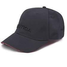 Picture of HERITAGE BASEBALL CAP