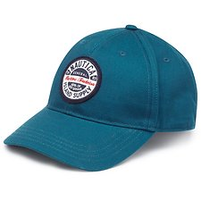 Image of Nautica  MARITIME PATCH CAP