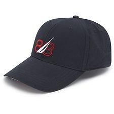 Picture of NAUTICA 83 HERITAGE CAP