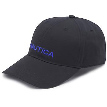 Image of Nautica  NAUTICA NAVTECH BASEBALL CAP