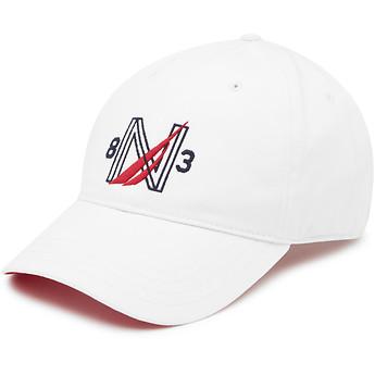 Image of Nautica  N J CLASS CAP