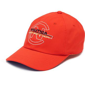 Image of Nautica  NAUTICA COMPETITION CLRBLCK BASEBALL CAP