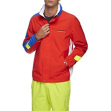 Image of Nautica  NAUTICA COMPETITION SPORT WINDBREAKER