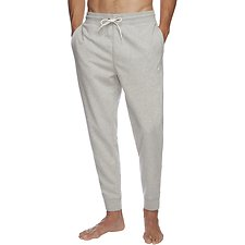 Image of Nautica GREY HEATHER NAUTICA JCLASS TRACK PANT