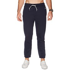 Picture of NAUTICA LOGO KNIT ACTIVE JOGGER