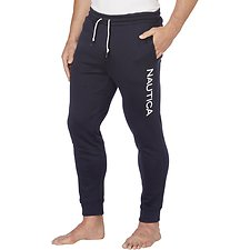 Picture of LOGO HERITAGE SWEATPANT