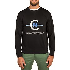 Picture of NAUTICA COMPETITION CREW NECK SWEATSHIRT