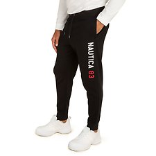 Picture of NAUTICA 83 TRACK PANTS