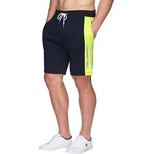 Image of Nautica  NAUTICA COMPETITION TRACK SHORT