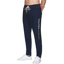 Image of Nautica  NAUTICA COMPETITION TRACK PANTS
