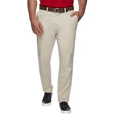 Image of Nautica TRUE STONE ANCHOR BEACON PANT