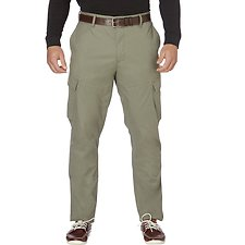 Picture of FASHION UTILITY PANT