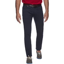 Picture of FIVE POCKET PANT