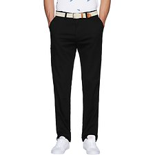 Image of Nautica TRUE BLACK NAUTICA NAVTECH CHINO