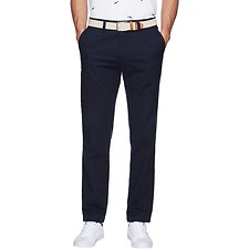 Image of Nautica TRUE NAVY NAUTICA NAVTECH CHINO