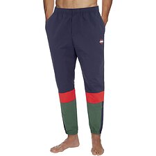 Image of Nautica  NAUTICA COMPETITION COLOR BLOCKED TRACK PANT