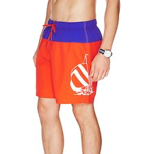 Picture of URBAN OUTFITTERS SWIMSHORTS