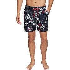 52e26997c6 Mens Swimwear & Swim Shorts | Stylish | Nautica Australia
